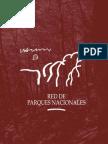Red de Parques Nacionales de España