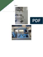 Fotos Laboratorios