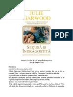 1985Julie Garwood Sedusa Si Indragostita Johanna R 6