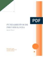12-PB4.pdf