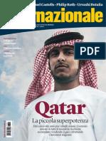 Internazionale1002.pdf