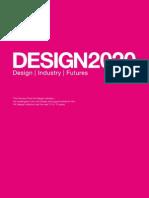 Design 2020