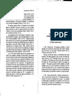 Manual de Derecho Constitucional. Nestor P. Sagues. Capitulo 10