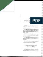Manual de Derecho Constitucional. Nestor P. Sagues. Capitulo 07