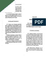 Manual de Derecho Constitucional. Nestor P. Sagues. Capitulo 12