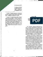 Manual de Derecho Constitucional. Nestor P. Sagues. Capitulo 13-14-15