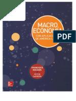 macroeconomia con aplicaciones de america latina.pdf