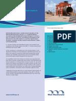 LPgasflyer_websecure.pdf