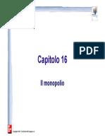 Capitolo 2 - Monopolio (16_Bern.Whins.pdf