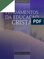 Fundamentos da Educação Cristã.pdf