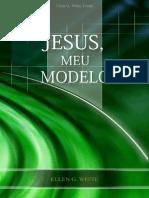 Jesus, Meu Modelo.pdf