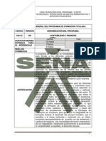 EstructuraContabilidadyFinanzas-VERSION 100.pdf