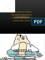 obesidad1-120424164859-phpapp02(1)