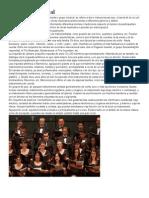 Agrupación musical.docx