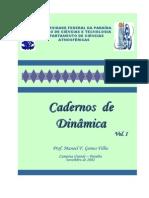 Dinamica1