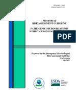 mra-guideline-final.pdf