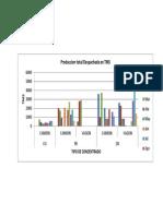 mermas mejorado 2013 V01.pdf