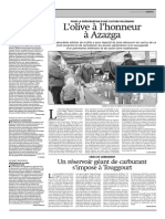 11-6852-5366ec19.pdf