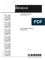 NC410_5804a0032_V42_En