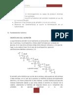 microbiologia n4 hidrolisis