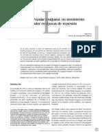 La Música Popular Uruguaya - Un Movimiento Renovador en Épocas de Represión, Perspectiva Interdisciplinaria de Música,  UNAM, México
