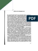 Gadamer-szöveginterpretáció