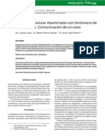 Granuloma Anular Articulo 2