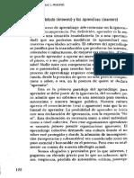 Lectura. Víctima-protagonista Fredy Kofman