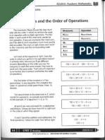 8 r 64-67 academic mathematics