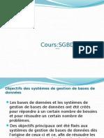 Introduction Et LDD