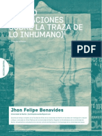 3786-15988-1-PB.pdf