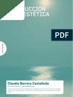 3779-15979-2-PB.pdf