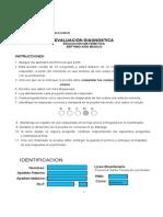 140312 - Eval. Matematica. Diag. Alumno FINAL COLINA Distributed[1]