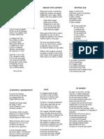 133694644-Cantece-de-Munte.pdf