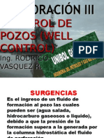 WELL CONTROL.ppt