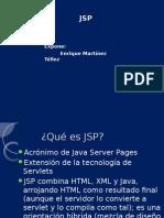 presentacion_JSP