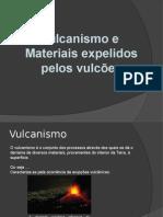 Vulcanismo2