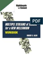 Carpenter pdf the work system sam