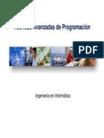 programacion funcional y scheme-120124114256-phpapp01