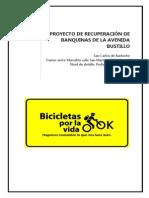 EPT Ciclovia Bustillo - Resumen Ok