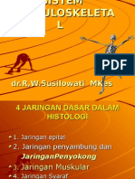 1.Muskuloskeletal,