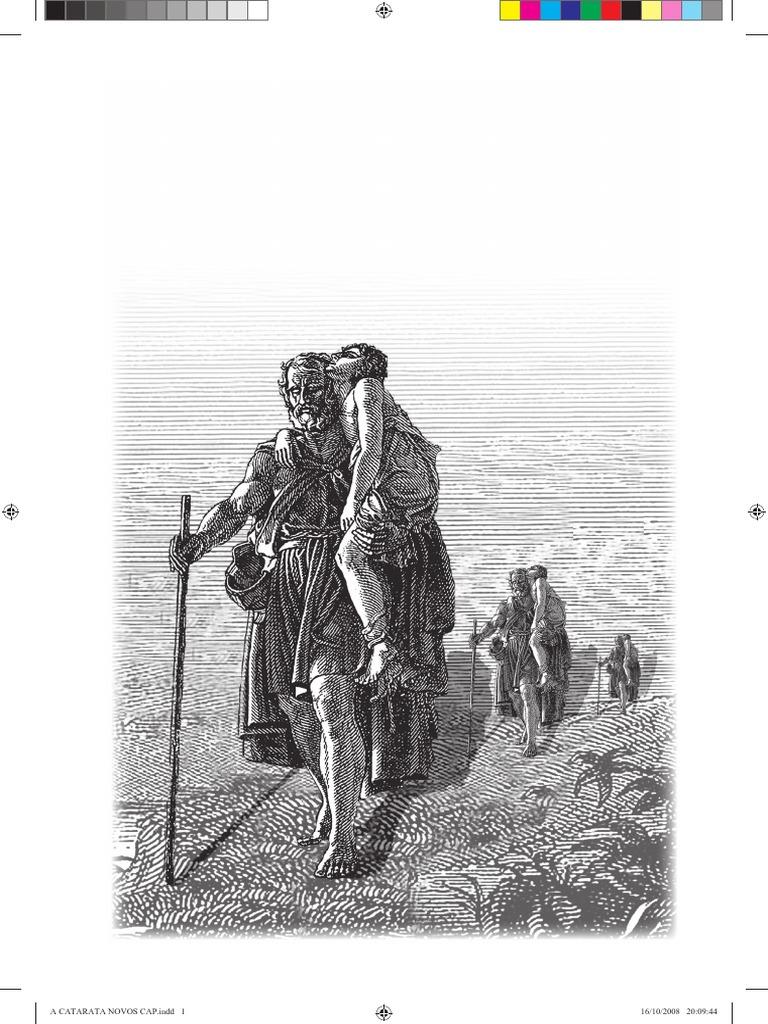 11fd0ef5a3514 Livro - A Cegueira na Humanidade. Do Mecanismo da Visão à Catarata