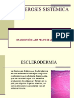 123220021-Esclerodermia-1