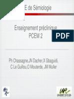semio_pediatrie_1263567365214