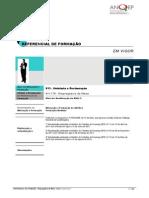 811178 Empregado a-De-Mesa ReferencialEFA (1)