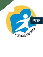 Logo Kurikulum2013
