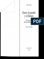 Arendt Entre pasado y futuro.pdf