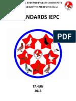IEPC Fancy Pigeon Standards   COP.pdf