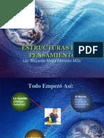 Estructuras-del-Pensamiento.pdf