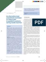 Journal EJPD_2013!02!05